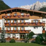 Hotel Else, Selva di Val Gardena