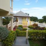 The Royal Kensington Villa 4, Montego Bay