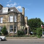 Ravensdown Guest House,  Edinburgh