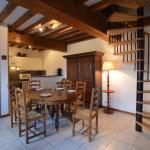 Hotel Pictures: Leloup, Quinéville