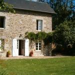 Hotel Pictures: La Maison Du Jardin, Vergoncey