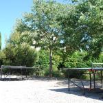 Hotel Pictures: Villa Villapark Le Jardin Du Golf 2, Nans-les-Pins
