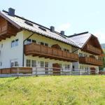 Hotelbilleder: Apartment Schönblick 6, Sankt Margarethen im Lungau