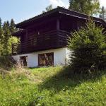 酒店图片: Chalet Grand Wastl, Hopfgarten im Brixental