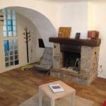 Hotel Pictures: Appartement Erbalunga, Cap Corse, Erbalunga