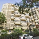 Maadi Int. Center & Apartment,  Cairo