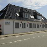 Hotel Pictures: CoCo Bed & Breakfast, Esbjerg