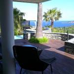 Hotel Pictures: Villa Diamond Head, Sainte-Lucie de Porto-Vecchio