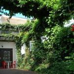 Hotel Pictures: Csanadi, Ellenz-Poltersdorf