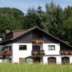 Hotel Pictures: Apartment Siefert 1, Mossautal