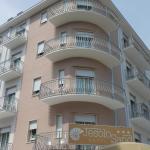 Hotel Jesolo Sand,  Lido di Jesolo