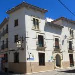 Hotel Pictures: Casa Rural Cuatro de Oros, Santa Cruz de la Zarza