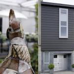 Hotelfoto's: Galerie Studio, Gent