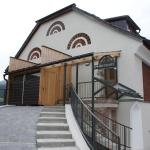 Hotellikuvia: Premium Appartements Di Bora, Sankt Michael im Lungau