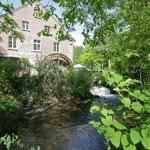 Hotel Pictures: Lüttelforster Mühle, Schwalmtal