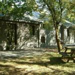 Hotellbilder: Holiday home Vakantiepark Les Onays 5, Wibrin