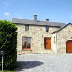 Foto Hotel: Holiday home Les Chasseurs Ardennais 2, Dochamps
