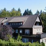 Hotel Pictures: Apartment Residenz Haus Am Brünneleweg 2, Hahnenklee-Bockswiese