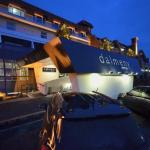 Hotel Pictures: Dalmeny Hotel, Lytham St Annes