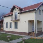 Casa Neluta, Haţeg
