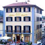Hotel Antico Masetto, Lamporecchio