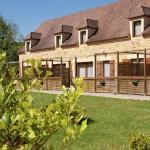 Hotel Pictures: Le Vezere, Mauzens-et-Miremont