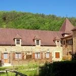 Hotel Pictures: L Herbe D Amour, Mauzens-et-Miremont