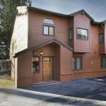 Mammoth Village Properties by 101 Great Escapes, Mammoth Lakes