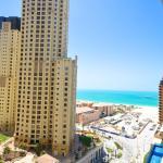 OkDubaiHolidays - Verbena Marina, Dubai