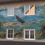 Gästehaus am Bach - Ferienwohnungen, Rust