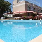 R+ Hotel by Rooms, Cesme