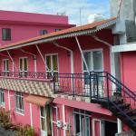 Paradisia Holiday Inn, Trou d' Eau Douce