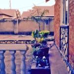 Pearlz Holiday Home,  Kampala