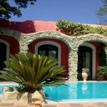 Solchiaro Resort B&B, Procida