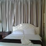 Neang Sim 81 Guest House, Phnom Penh