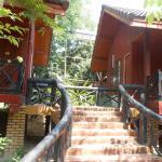 Sokxaythone Resort, Louang Namtha