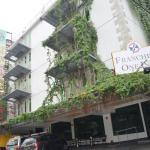 Franchise One Hotel, Manila
