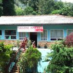 Paradise Inn,  Pussellawa