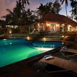 Bunut Garden Luxury Private Villa, Ubud