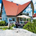 Hotel Pictures: Berghotel Schiller, Schonach