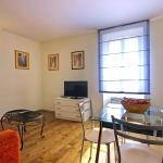 Angelo d'Oro Apartments Androna,  Rovinj