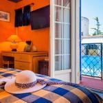 Hotel Pictures: L'Hacienda, Marguerittes