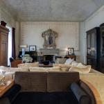 Apartments Florence Palazzo Medici,  Imola