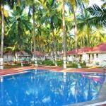 OVM Resorts, Kumbakonam