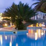 La Palm Royal Beach Hotel, Accra