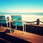 Waters Edge Resort, Myrtle Beach