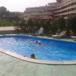 Hotel Pictures: Hotel Zora, Kranevo