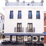 Hotel Pictures: Boutique Hotel Sierra de Alicante, Busot