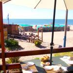 Hotellbilder: Hotel Barracuda, Villa Gesell
