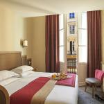 "Best Western Plus ""Bayonne Etche-Ona"", Bordeaux"